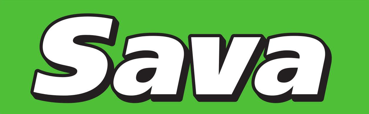 Sava pneus